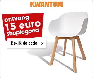 https://www.kwantum.nl/metro?utm_campaign=metro&utm_medium=display&utm_source=metro&utm_content=banner&utm_term=1