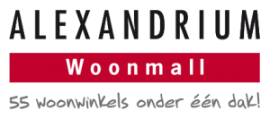 Woonmall Alexander